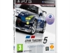 sony-ps3-sony-ps3-gt5-academy-edition-9264934