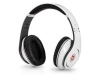 Auriculares Monster Beats Blanco