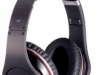 Auriculares Monster Beats Negro
